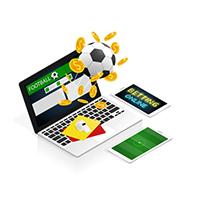 88 Bet Sportsbook - Apa yang Perlu Anda Ketahui untuk Menghasilkan Uang